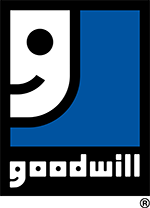 now furniture|goodwill partners