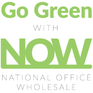 national office wholesale