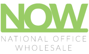 national office wholesalers